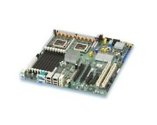 Intel S5000PSLROMBR Chipset-5000P Socket-LGA771 DDR2 SSI EEB 3.6 Server Board