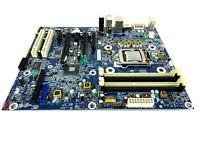 HP Z210 Workstation MotherBoard 615943-001 614491-002 INTEL XEON E3-1240 3.30GHZ
