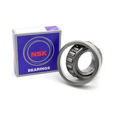 NSK HR32906J Tapered Roller Bearings 30x47x12mm