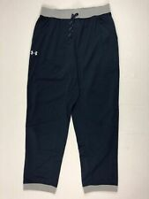 NEW Under Armour - Blue Athletic Pants (L)