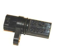 PC460T Camshaft Position Sensor CMP For Infiniti Nissan 02-13 23731 6J90B