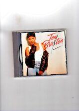 TONI BRAXTON - CD