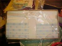 Vintage Dan River Combed Percals Sun Goddess Pillowcases In Original Box