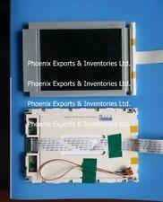 Brand New LCD Screen for PG320240WRT PG320240WRT-MNN-IQ BLACK & WHITE