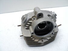 #3268 Honda TL125 TL 125 Trials Cylinder Head