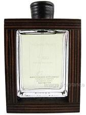Odori Profumo di Firenze SPIGO 3.3 oz  Eau De Toilette Unisex Fragrance