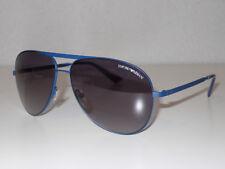 OCCHIALI DA SOLE NUOVI New Sunglasses EMPORIO ARMANI  OUTLET, Unisex