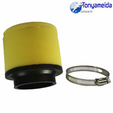 no toil pre-oiled atv air filter arctic cat 250,300,400500,454