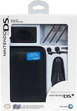 Nintendo DSi Folio Starter Kit -BRAND NEW & Sealed- Fast SHip! DA-208