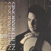 Neil Diamond / The Best of Neil Diamond (Greatest Hits) *NEW* CD