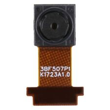 Front Facing Camera Module for HTC Desire 530 High Quality Replacement