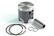 VERTEX Kolben für Aprilia RS 250 ccm  alle Baujahre - Ø55,94 mm