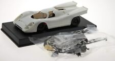 NSR 801033SW Porsche 917 K Clear Body Kit SW Shark 20K