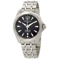 Certina DS Action Chronometer Men's Watch C032.851.11.057.02
