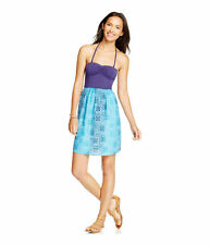 149bf1d587 ROXY Juniors Dresses for Women for sale