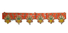 Toran Door Hanging/ happy diwali decoration /Door Valance/ Toran/ latkan decor