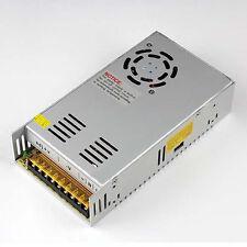24V 20A 480W Trafo Netzteil Schalter Power Supply LED String Streifen RGB RGBW