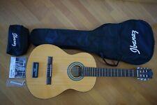 Chitarra IBANEZ GA3NJP-AM | Acoustic Guitar