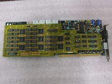 Data Translation DT2861-60HZ Rev. R Frame Grabber Card Board ISA