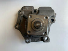 NEW GENUINE FORD TRANSIT 2.5D WATER PUMP 1991 TO 2000 MK4 MK5 NOS # 1518123