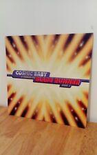 Cosmic Baby un homenaje a Blade Runner 12 in (approx. 30.48 cm) vinyl record
