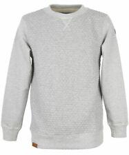 Shisha hinbeer Sweater suéter Ash melange