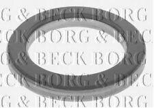 BSM5285 BORG & BECK TOP STRUT BEARING fits PSA RELAY/BOXER, FIAT DUCATO