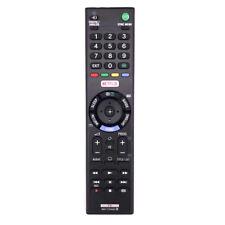 New RMT-TX102D For Sony TV Remote Control KDL-43W750D KDL-48W650D KDL-49W850D