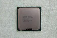 CPU Intel Pentium Dual-Core E2180 2GHz - Socket 775