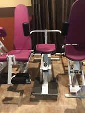exercise gym equipment home workout lot machines