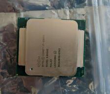 Intel Core i7-5960X 3.50GHz BX80648I75960X SR20Q CPU Processor Extreme Edition