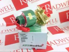 ASCO 8321-A005M0-120 (Surplus New In factory packaging)