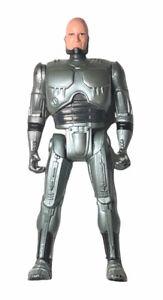 RoboCop Cap-Firing Action Figure Vintage Kenner 1988 Orion