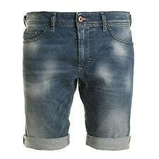 "Diesel Mid 7 to 13"" Inseam Slim Shorts for Men"
