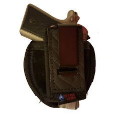 NEW ACE CASE IWB CONCEALED CARRY HOLSTER FOR SIG SAUER P238 *100% USA MADE*