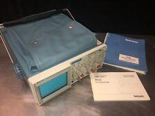 Tektronix 2236 100mhz Analog Oscilloscope