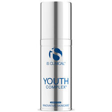 iS Clinical Youth Complex 1oz, Rapid plumping formula