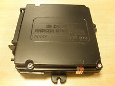 Reconditioned ECU - Rover 820e Auto 1986-91 AUU1291 AUU1643