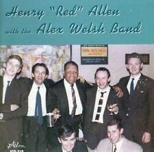 CD de musique dixieland pour Jazz the band