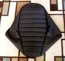 HONDA GL1000 Goldwing 1978-1979 Custom Hand Made Motorcycle Seat Cover