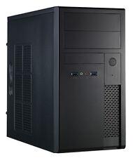 Chieftec Case M-atx Mini Xt-01b-op