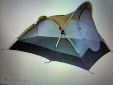 THE NORTH FACE - BREEZEWAY 3  Season  /  3 Person Tent
