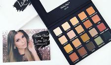 new Violet Voss x Laura Lee Eyeshadow Palette 20 Colors BEST PRICE!!!