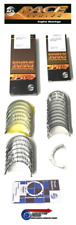 ACL Race Main, Big End, Thrust Bearings STD-For Toyota JZA80 Supra Turbo 2JZ-GTE