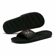 PUMA Women's Sandals for sale   eBay