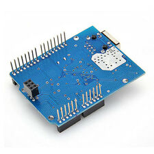 Ethernet Shield W5100 R3 Network Expansion Board For Arduino UNO Mega2560