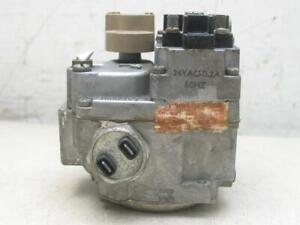 Robertshaw UNITROL 7000 BDER 3A0-500-798 HVAC Furnace Gas Valve