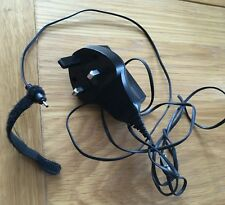 Nokia AC-4X Phone Charger