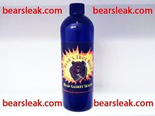 Bears True Blue Head Gasket Repair Sealer - THE BEST!  FREE 2-3 DAY SHIPPING!