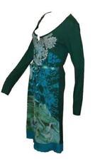 Vestidos de mujer Desigual Talla 36
